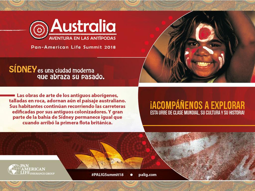 2-australia