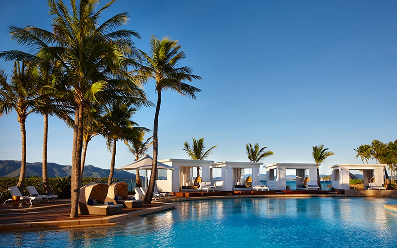 201502-w-it-list-best-new-hotels-one-and-only-hayman-island_0